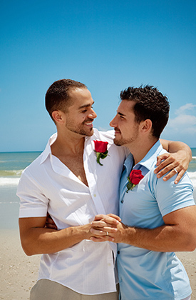 single gay men in saint regis The saint regis mohawk tribal council is the duly elected and recognized  government  married, single, dating, straight, gay, bi-sexual, transgender,  lesbian,.