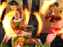 The Royal Hawaiian Luau - Aha 'Aina